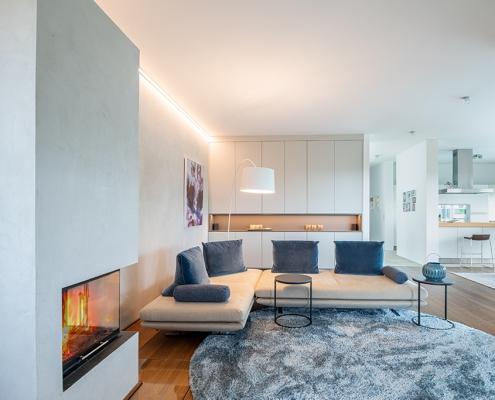 Home hoflehner interiors for Hoflehner interiors