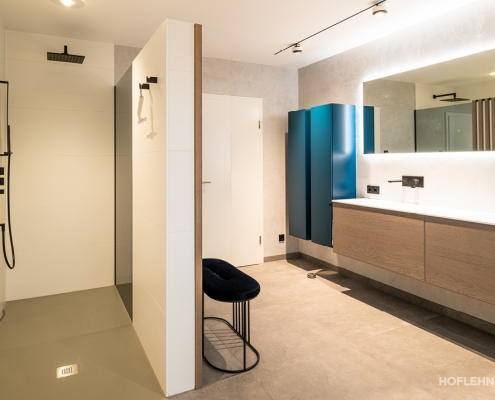 Blog hoflehner interiors for Hoflehner interiors