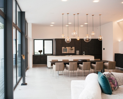 Projekte hoflehner interiors for Hoflehner interiors
