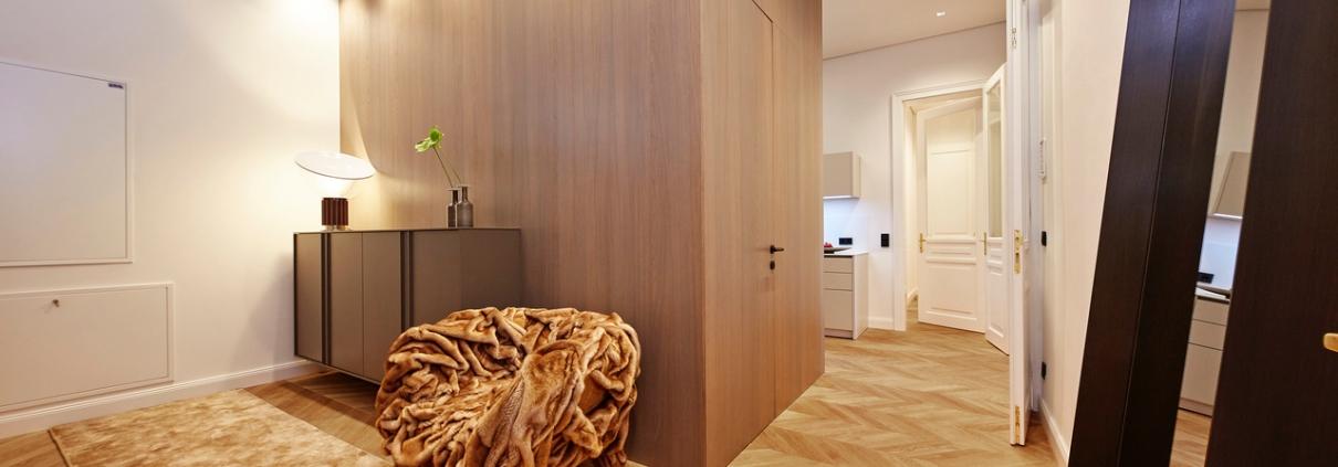 Team hoflehner interiors for Hoflehner interiors