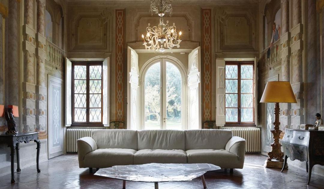 Design braucht einen rahmen hoflehner interiors for Hoflehner interiors