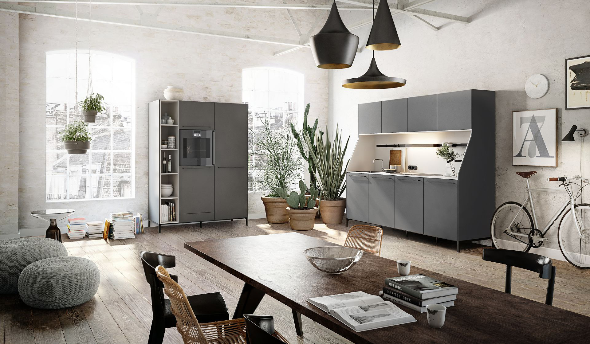 kuechentrends-siematic-29